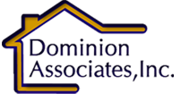 Dominion Associates Inc.
